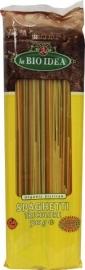 Spaghetti Tricolore (Bio)