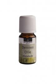 Etherische Olie Dennen