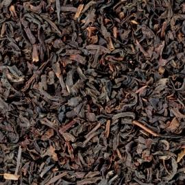 Zwarte Thee Ceylon (Bio)