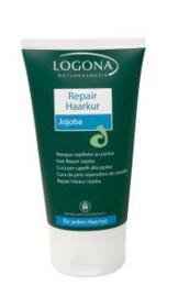 Haarmasker Repair Jojoba