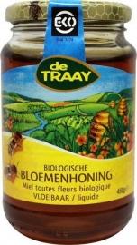 Bloemenhoning (Bio)