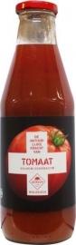 Tomatensap (Bio)