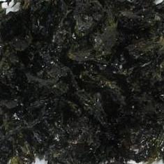 Blaasjeswier