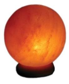 Himalaya Zoutlamp Bol (3kg)