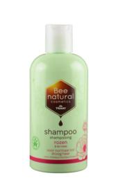 Shampoo Rozen (Bio)
