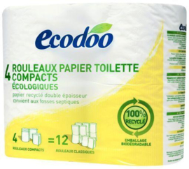 Toiletpapier (Eco)