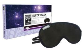 Slaapmasker Bamboe (Eco)
