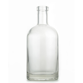 Waterfles - 700 ml