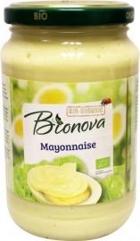 Mayonaise (Bio)