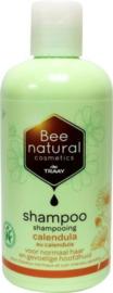 Shampoo Calendula (Bio)