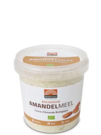 Amandelmeel (Bio)