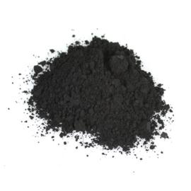 Actieve Kool / Activated Charcoal