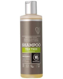 Shampoo Tea Tree (Bio)