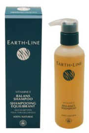 Shampoo Balans (Bio)