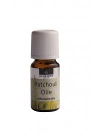 Etherische Olie Patchouli