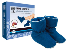 Hot Socks (Eco)
