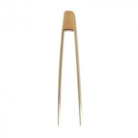 Grijptang (Bamboe)