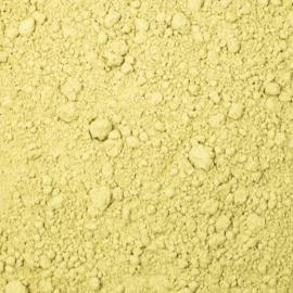 Kamillepoeder