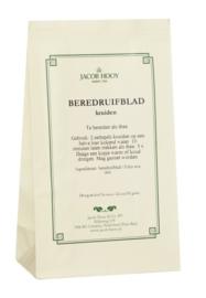 Berendruifblad