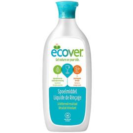 Vaatwasmachine Spoelmiddel (Eco)