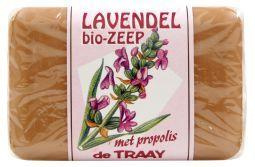 Zeep Propolis Lavendel (Bio)