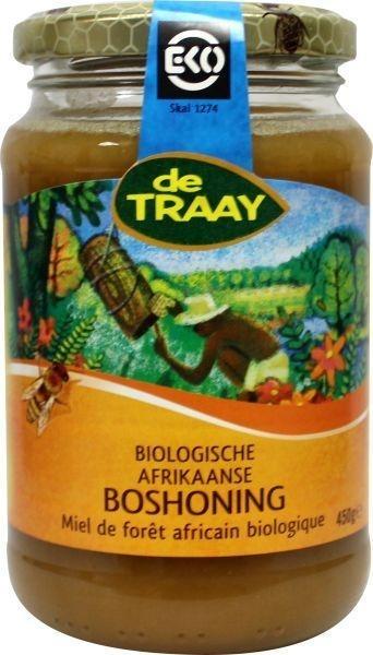Boshoning (Bio)