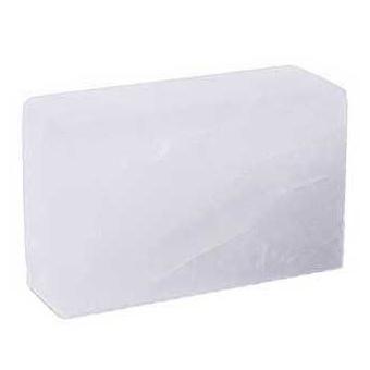 Deodorant Aluinsteen
