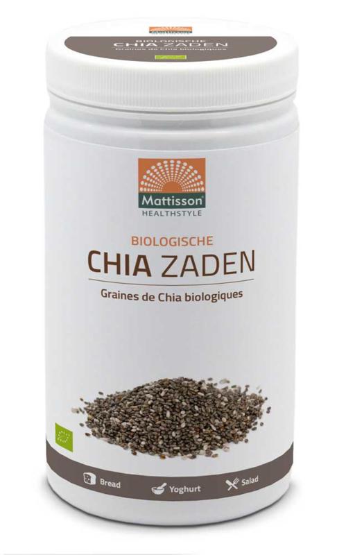 Chiazaad (Bio)
