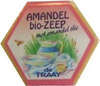 Zeep Amandel (Bio)