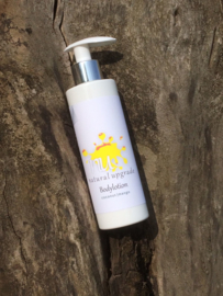 Bodylotion | Coconut & Mango 200 ml - Rust en verlichting