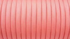 63 - Licht Roze - Rose Pink