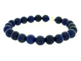 Classic Lapis Lazuli