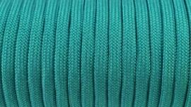 47 - Turquoise