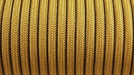 12 - Goud - Gold