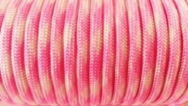 66 - Wit + Roze