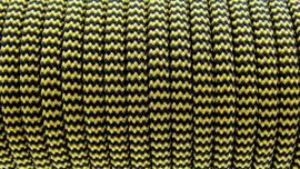 13 - Goud Zwart Shockwave