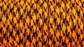 72 - Geel + Zwart - Cheetah