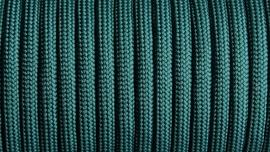 48 - Blauwgroen - Teal