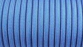 45 - Licht Blauw - Baby Blue