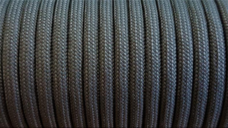 05 - Staal Grijs - Steel Grey