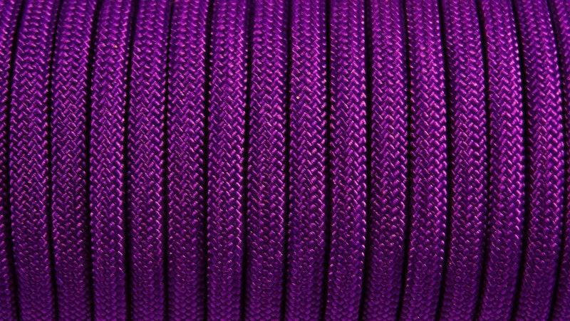 61 - Paars - Acid Purple