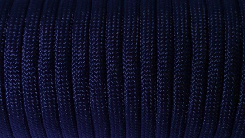 42 - Donker Blauw - Acid Midnight Blue