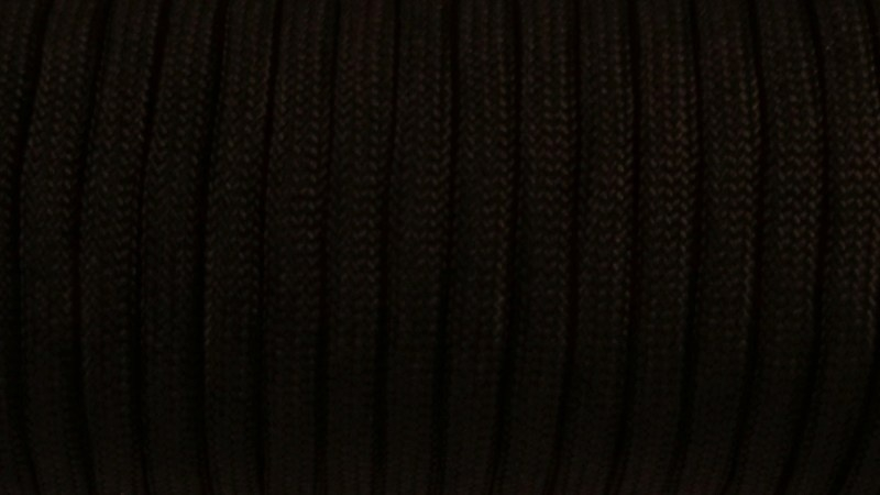 01 - Zwart