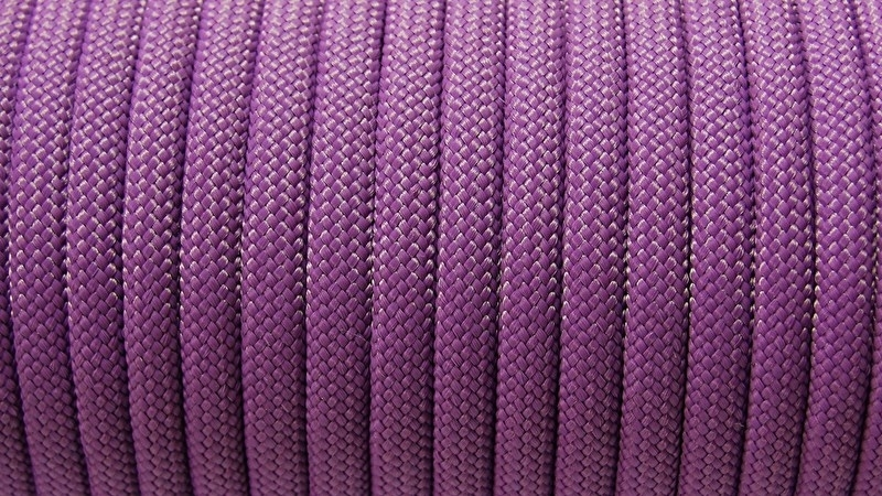 60 - Lichtpaars - Lilac