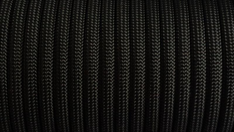 90 - Roet Zwart - Carbon Black
