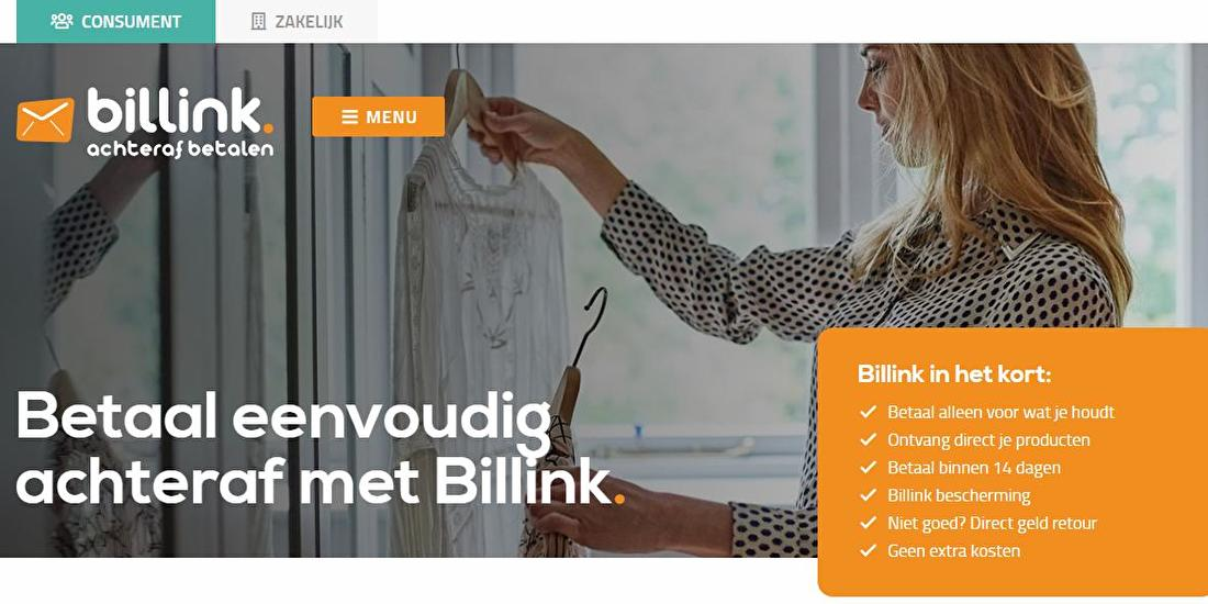 Billink.nl