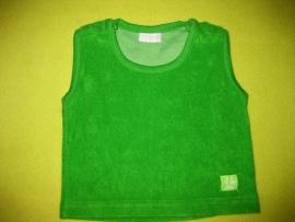 Ducky Beau T-shirt 50-56