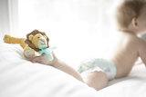 Wubbanub Baby Lion - Mary Meyer