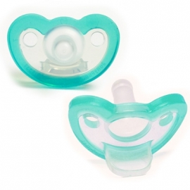 All Jollypop pacifier