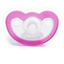 Jollypop preemie Pink